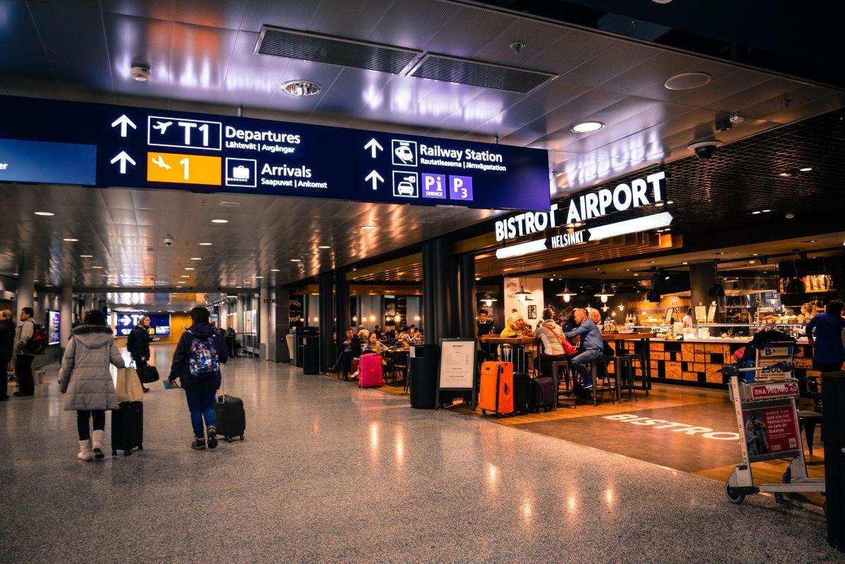 traslado al aeropuerto de barcelona